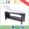 earthlite professional massage tables water massage bed