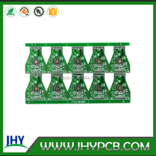 High quality New function FR4 LED light pcb assembly