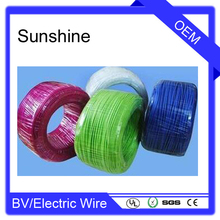 copper wire 10mm electrical copper wire 6mm copper wire