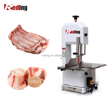 Electric Knife Fish And Chicken Meat Bone Cutting Sawing Machine Price