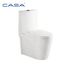 Sanitary ware set a hole 4 inch preschool american ideal standard cyclone one piece western toilet