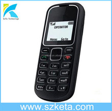 Wholesale Unlocked Cheap Feature 1280 Finland Mobile Phone Cell Phone
