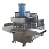 /product-detail/hydraulic-type-cake-making-equipment-for-powdered-ingredients-snacks-60197317417.html
