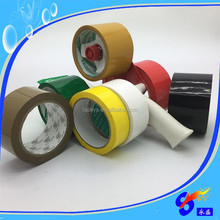 china suppliers packing tape adhesive tape dispenser/cutter industry use