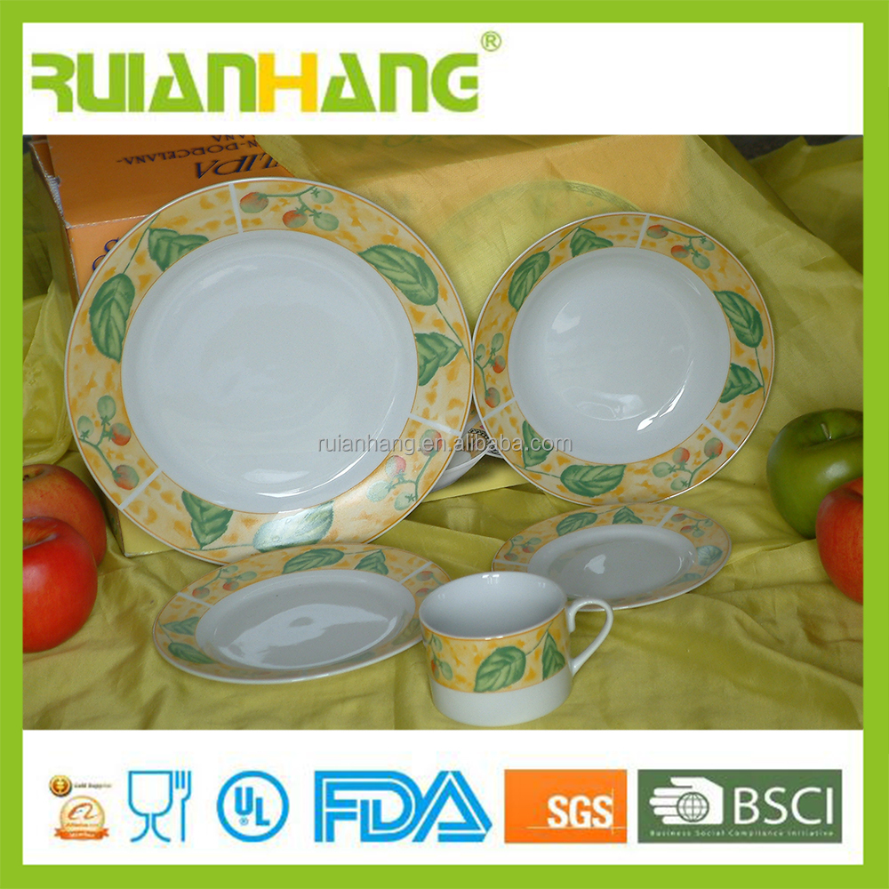 List Manufacturers of New Design Corelle Dinnerware, Buy New Design ...