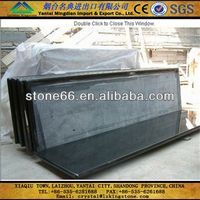 high quality tropical brown kitchen granite countertops