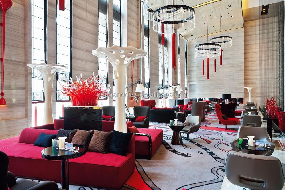 hotel lobby furniture modern hotel lobby furniture modern hotel lobby