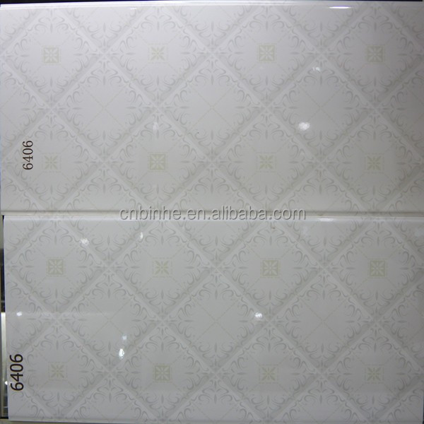 300x600 ceramic wall tiles balcony ceramic tiles factories for Balcony wall tiles