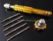 high precision all types of the adjustable torque screwdriver