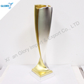 The Best Customized Hua Wei Trophies Gold Sliver Of Award For