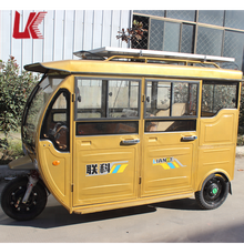 high speed motorcycle with cabin/three wheel electric adult motorcycle bicycle price/3 wheeler tuk tuk