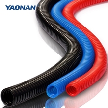 Factory Price Electrial Conduit Pipe Corrugated Plastic Pipe