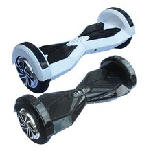 Professional future foot hoverboard with insurance