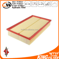 Accessories Cars PU Cabin Air Filter 9186361 918636-16 1457433536 C35215