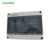 New 12 Way IP65 Small DC Solar Box water proof Distribution Box