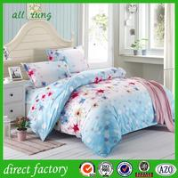 good water absorption wholesale bed in a bag with best price
