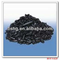 Competitive Price of Coal Tar Pitch with Different Specifications