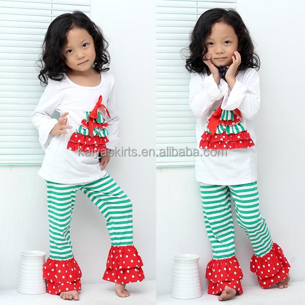 Одежда Для Детей H&M
