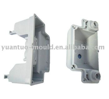 Custom Plastic Part/Plastic moled parts