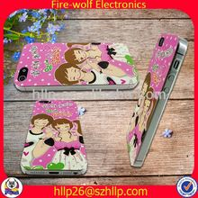 New mobile phone cases/assessories Wholesale mobile phone cases/assessories Manufacturer
