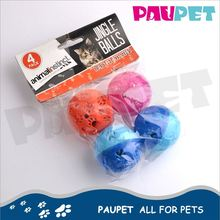 Cheap price hot factory directly cat toy tunnels