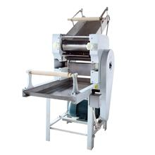 The best price noodle making machine china