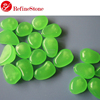 Wholesale Cheap Color Glow Pebble For