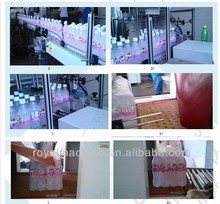 reasonable price heat shrink wrap packing machine Tunnel