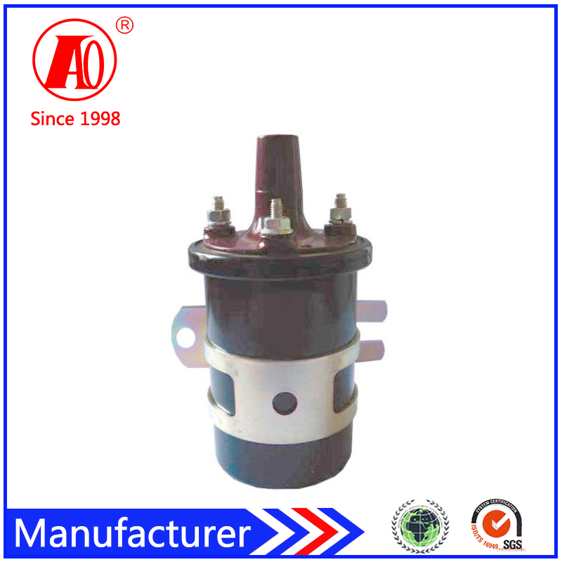 OIL ignition coil pack OEM: 90919-02149,029700-5723 FOR TOYOTA high performance coil