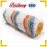 Alibaba promotional paint roller brush for Turkey market