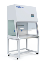 BIOBASE PCR cabinet/working station/clean bench