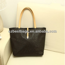 Elegant tote/handbag for shopping for ladies