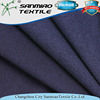 210g Factory wholesale jersey style 4 way stretch fabric
