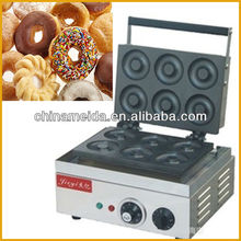 Newest High Quality Low Price Small Industrial Home Professional Automatic Electric donut production machine