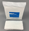 Industrial 125gsm Clean Class 100 Dacron Anti Dust Cloth