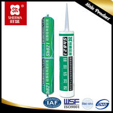 Factory price Acetic Silicone Sealant 280ml