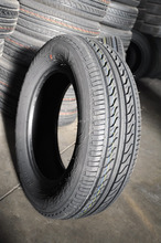 low price PCR tyre 185/80R14 car tyre ECE