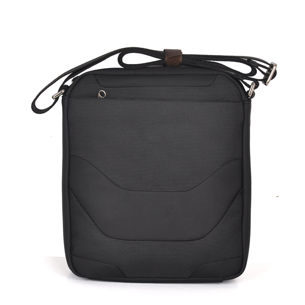 high-quality promotional tablet bag with laptop padding