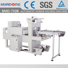 Automatic tapes sleeve shrink sleeve seaming machine price
