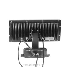2017 best selling karya mandiri Garden lights 45cc chainsaw 4500 spare part crankcase