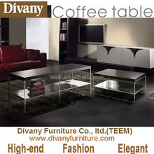Divany Furniture palm tree furniture interior projects for designer