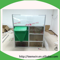 Hot sale biogas plant cheap price