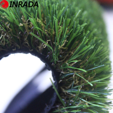 Indoor Sports Surface Synthetic Turf Artificial Grass