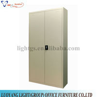 2 doors Office steel file cabinet