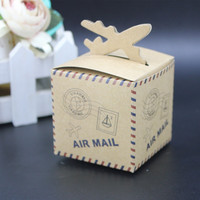 Majorin New Lovely Candy Box Packaging