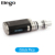 2016 New Arrival Genuine Eleaf iStick Pico TC Kit with 75W Wholesale
