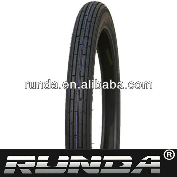 motorcycle tire 3.25-16 3.50-16 2.50-18