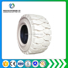 cheap press-on solid tyre 18*8*12 1/8 16*6*10 1/2 16*5*10 1/2