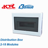 Hight Quality Low Voltage Distribution Boared