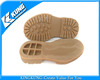 2014 New style and hot selling shoe accessories- rubber outsole suit for safety shoes